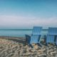 Later life misconceptions and retirement reality